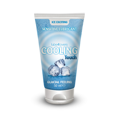 Cooling Touch