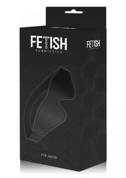 Fetish-Submissive-Vegan-mask