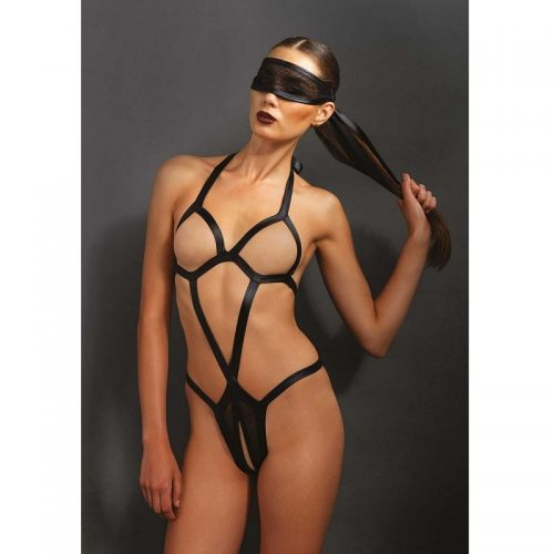 Kinky-Teddy-And-Eye-Mask
