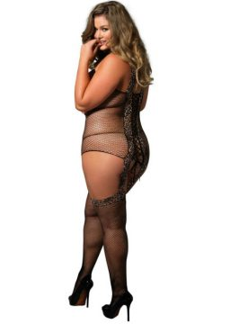 Leg Avenue Body stocking