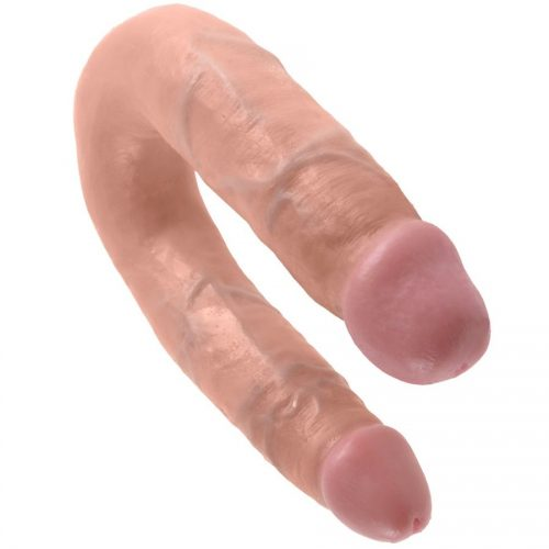 King Cock U-Shaped Medium